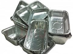 Food verpakking brabo verpakking for Verpakkingsmateriaal groothandel