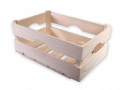 Verpakkingsmateriaal horeca en verpakkingen for Verpakkingsmateriaal groothandel