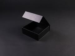 P0073 - Magneetdoos12,5 x 8,8 x 3,7 cm