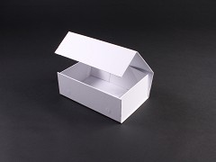 P0077 - Magneetdoos 20 x 13 x 7 cm