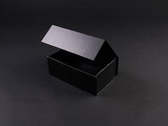 P0078 - Magneetdoos 20 x 13 x 7 cm
