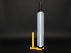 1480 - Dispenser tbv handwikkelfolie