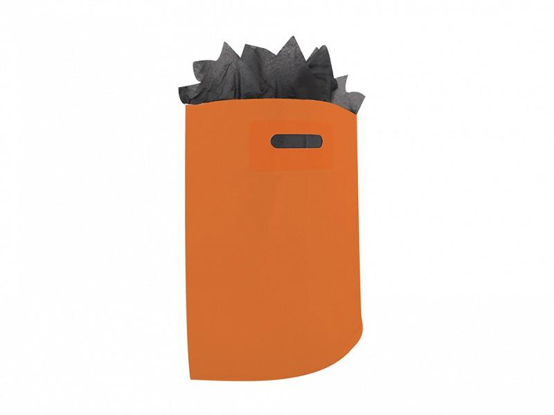 F0179 - Plastic draagtassen