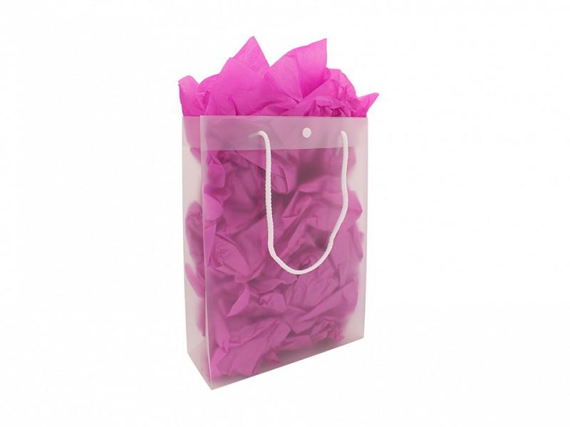 F0156 - Cadeau tassen