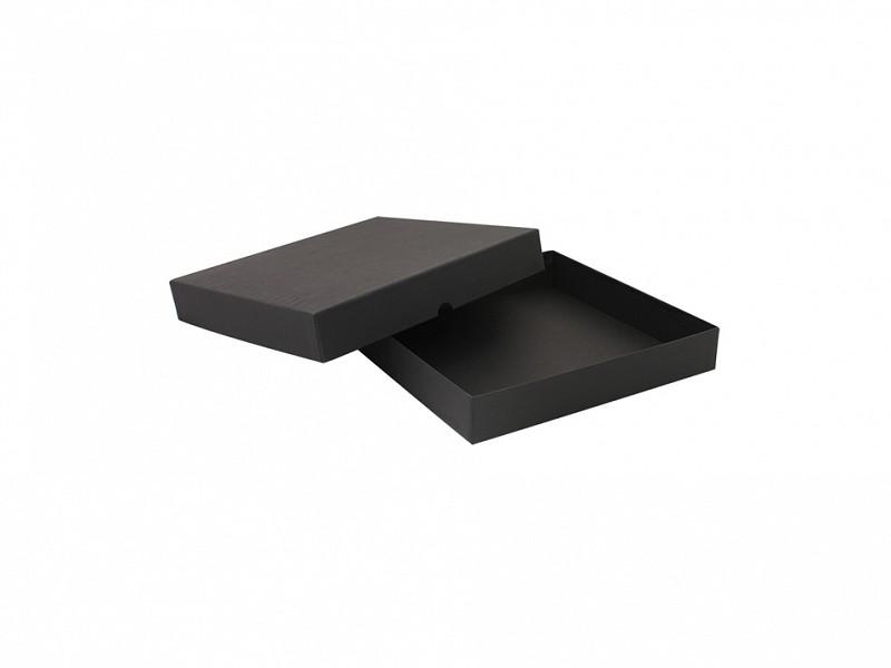 F0435 - Luxe Lingeriedozen 21 x 15 x 4,5 cm